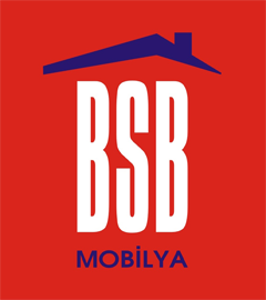 BSB Mobilya